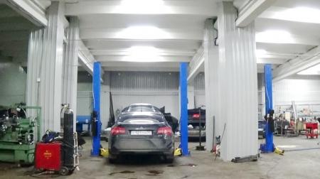 autogidro6